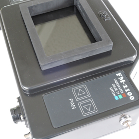 waterproof TV Camera remote controller